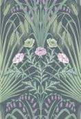 Cole & Son Bluebell Wallpaper 115/3009